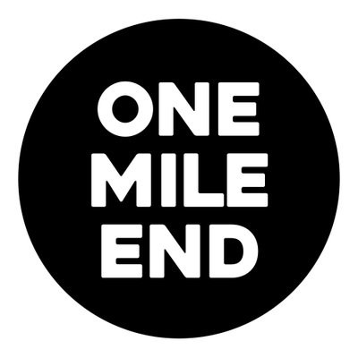 One Mile End.jpg