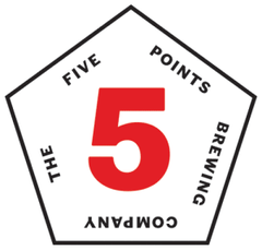 Five Points.png