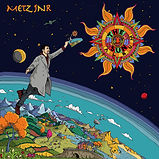 Metz The Sun Album Artwork_optimised.jpg