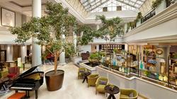 Hotel & Spa Hyatt Group