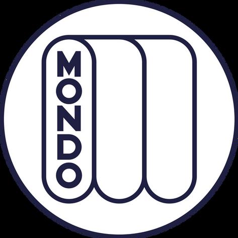 Mondo.png