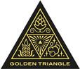 Golden Triangle.jpg