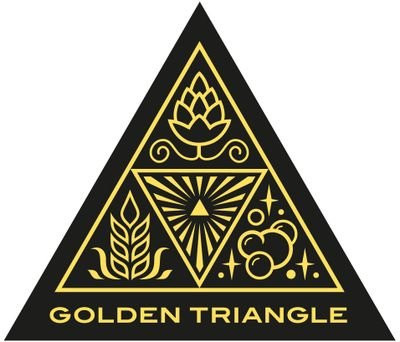 Golden Triangle.jpg