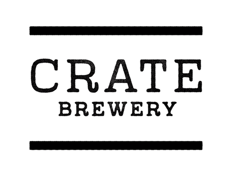 crate-logo-large.png