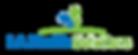 36.7KB LAHS-Logo - transparent_ master..