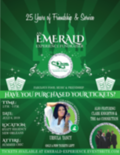 EmeraldFlierLatest.png