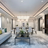 Dining-room-re-1.jpg