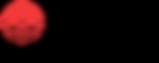 Entergy Logo.png