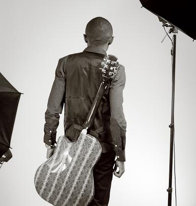 Shoot 2012