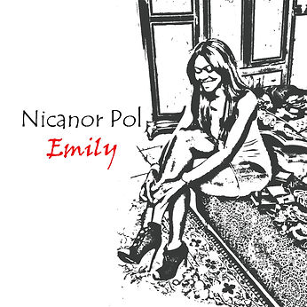 Nicanor Pol.jpg