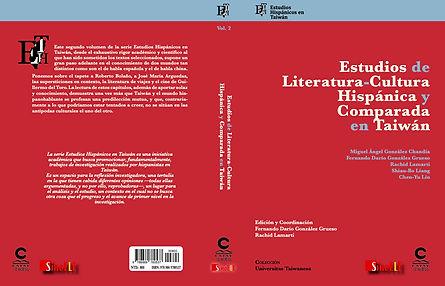 Cubierta EHT Vol2.jpg