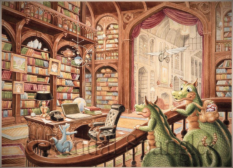 LibraryAdventures_edited.jpg