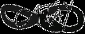 Logo Encuentros en Catay