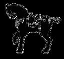 Icono Encuentros en Catay