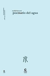 PortadaPoemarioAguaWeb_edited.png