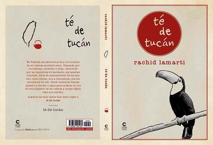 Cubierta_TeDeTucan_Rachid.jpg