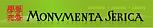 Monumenta Serica Logo.png