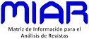 Miar-Logo.png