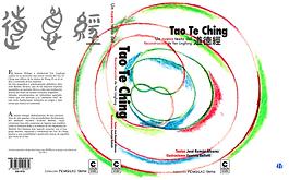 Santiago M. Rupérez, Cantares en Taiwán, Ediciones Catay, poemas