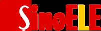 Logo_SinoELE_1.png