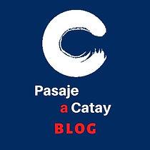 Pasaje a Catay BLOG.jpg