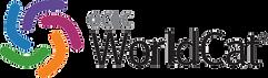 WorldCat_Logo.png