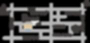 KuromoShiromo_Wix_map.png