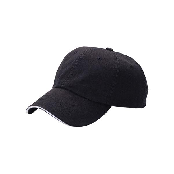 1041 Black