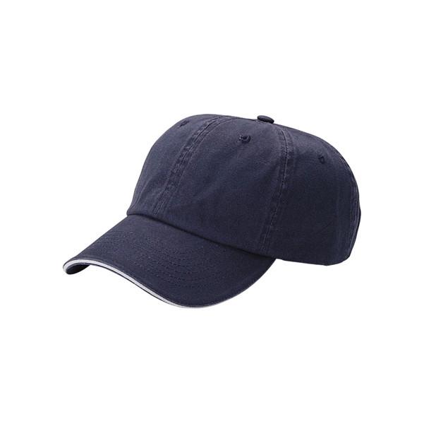 1041 Navy