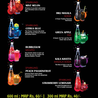 Menu 8 Bottles + Glass MRP (2).jpg
