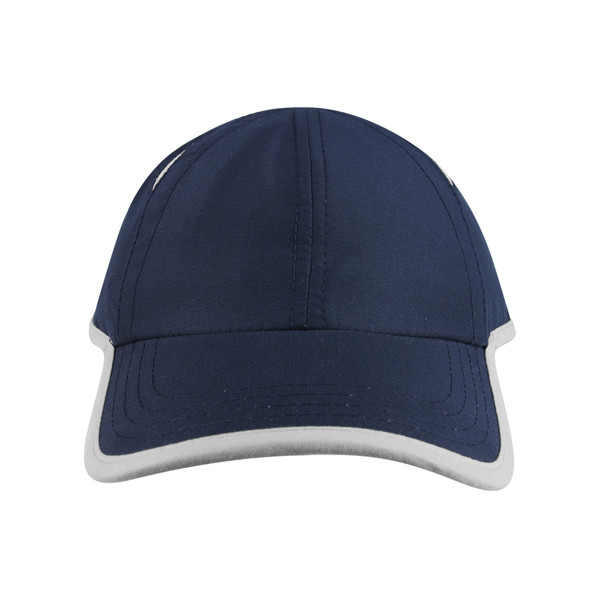 1088 Navy Front