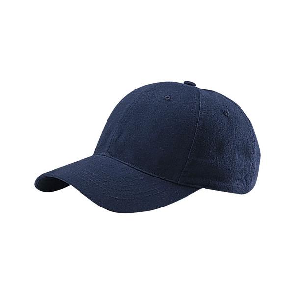 1099 Navy
