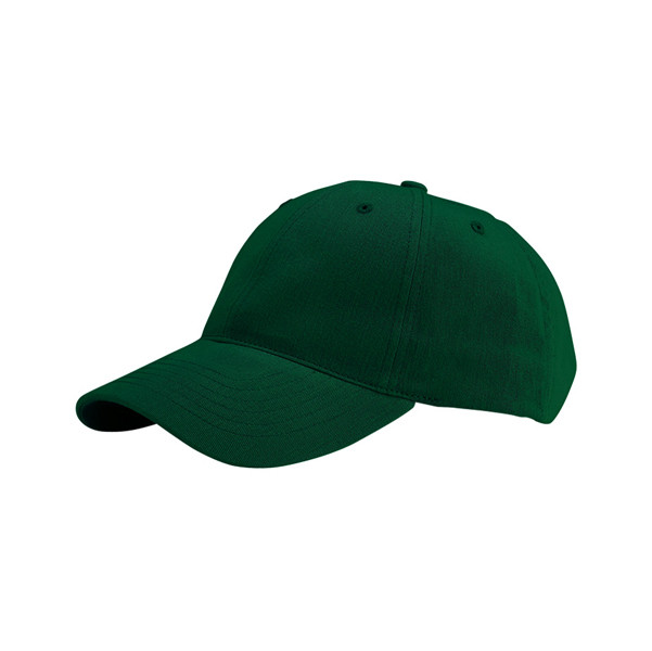 1099 Dk Green