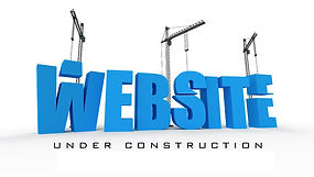 Web_under_construction.jpg