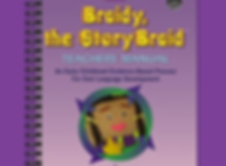 braidyManual_cover-2018_large.webp