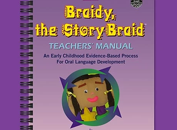 braidyManual_cover-2018_large.webp