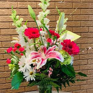 flowersash.jpg