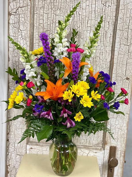 flowers jackson 2.jpg