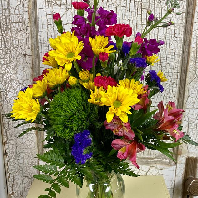 flowers jackson 3.jpg