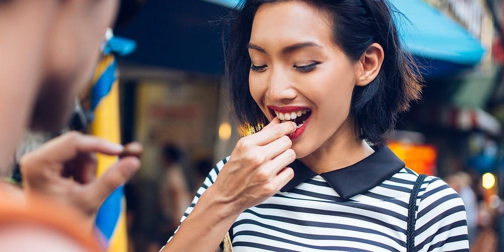 healthy smart snacking overview ipanemavalley.com