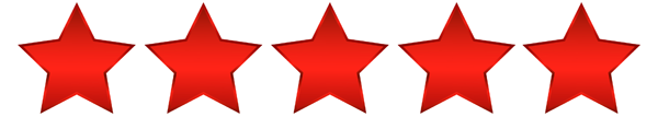 5-red-stars-review.png