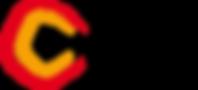 circle-logo-no-text.png