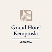 Logo Kempinski.png