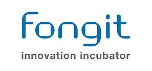 Fongit_logo_with_tagline (1).jpg