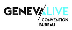 ConventionBureau_Anthracite_AliveCyan_CM