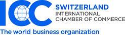 Logo ICC CH.jpg