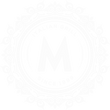 Badge-Logo.png