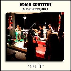 Griff.jpg