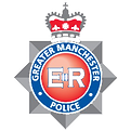 gmp-logo_edited.png