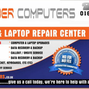 Trade_Advertisers_Cyber_Computers.jpg